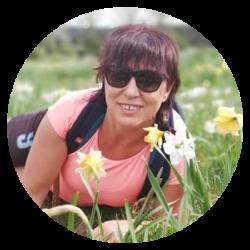 https://wellnesscoach.pl/wp-content/uploads/2019/08/Marta-Oreszczuk-250x250.png